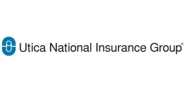 Hartford Flood Insurance >> Claims - Kape Insurance Agency